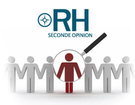 HR Seconde Opinion
